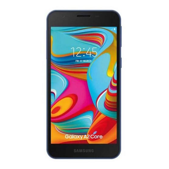 Samsung Galaxy A2Core