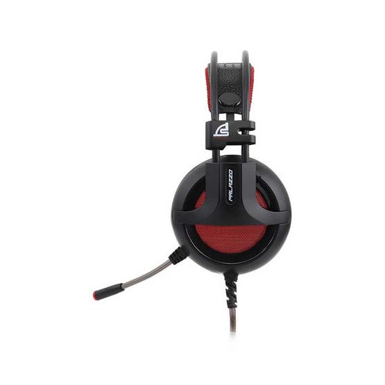 SIGNO E-Sport 7.1 Surround Sound หูฟัง Gaming รุ่น HP-823