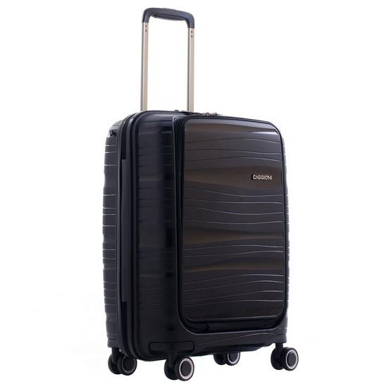 CAGGIONI กระเป๋าเดินทาง รุ่น Bosco 24 นิ้ว