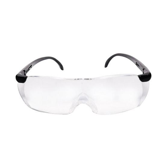 TV Direct Big Vision Smart แว่นขยายถนอมสายตา 1 แถม 1