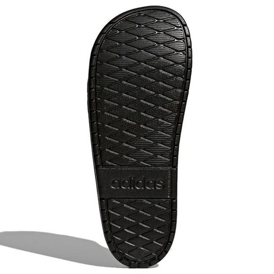 Adidas รองเท้า Aqualette Slides BA8762