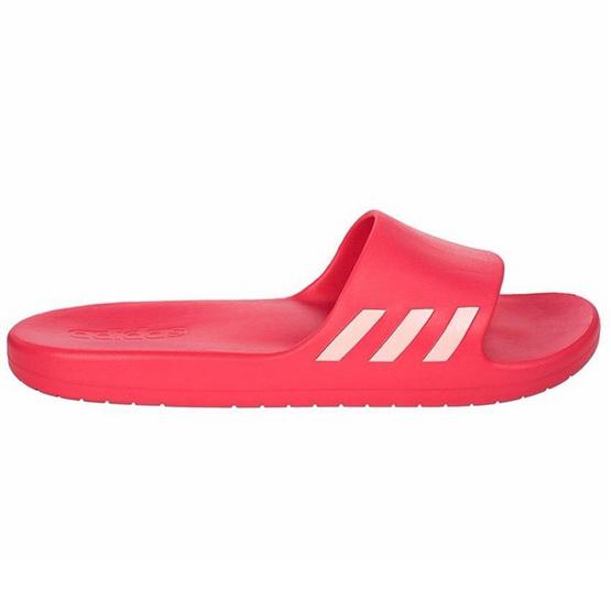 Adidas รองเท้าผู้หญิง Aqualette Slides BA7867