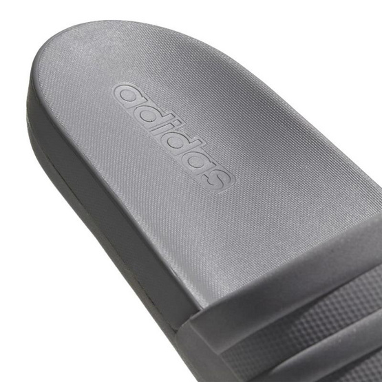 Adidas รองเท้า Adilette Cloudfoam Plus Mono Slides S80977