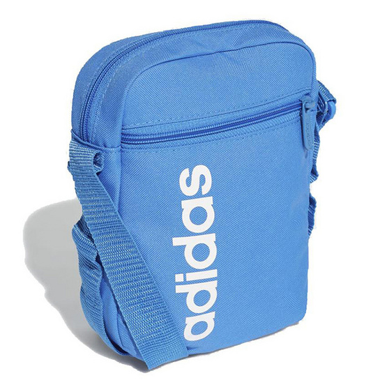 Adidas กระเป๋าสะพาย Linear Core Organizer Bag DT8627