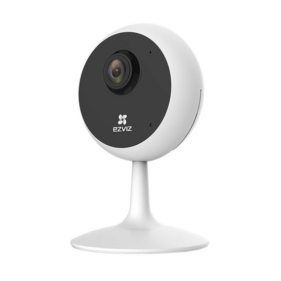 Ezviz กล้อง Ip Camera 1080P รุ่น C1C