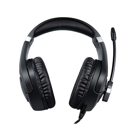 Onikuma หูฟัง Gaming รุ่น K1-B Pro