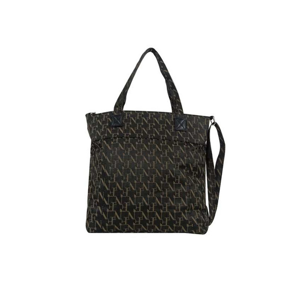 FN BAG BY FLYNOW กระเป๋าสำหรับผู้หญิง 1308-21-077-011 สีดำ