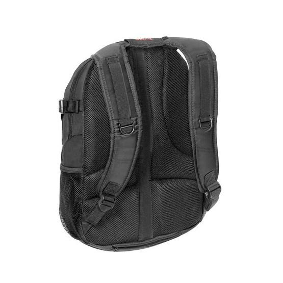 """กระเป๋าโน๊ตบุ้ค Targus (TGS-TSB226AP) 15.6"""" Terra Backpack"""
