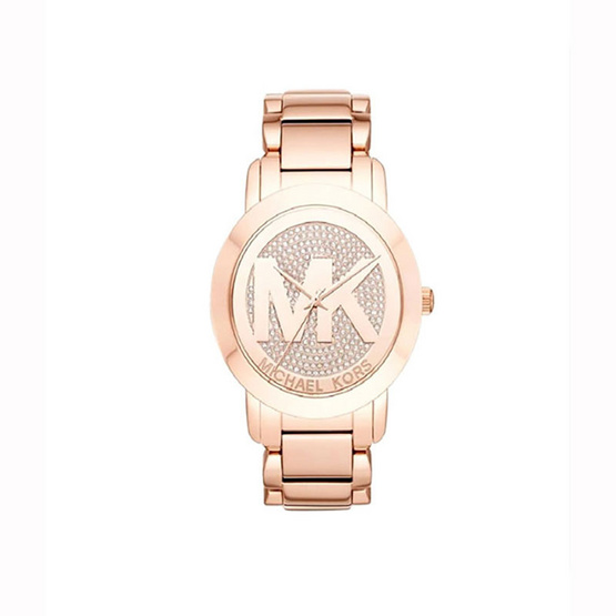 Michael MK3463 Ladies Michael Kors Runway Watch [MCMK3463]