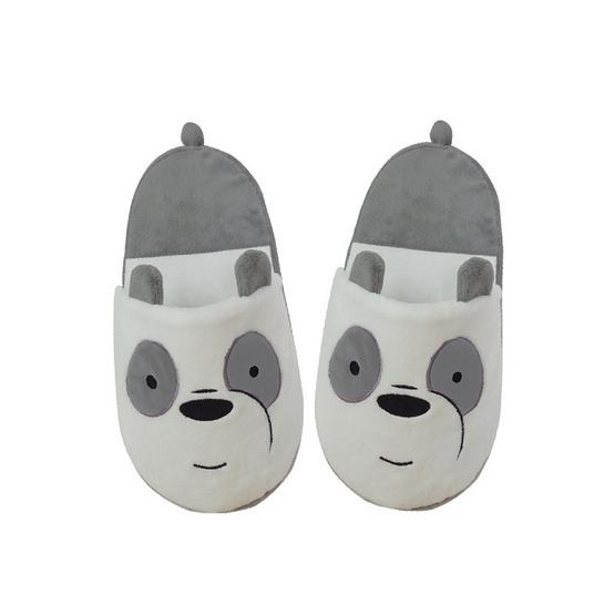 We Bare Bears รองเท้าแพนแพน SP01
