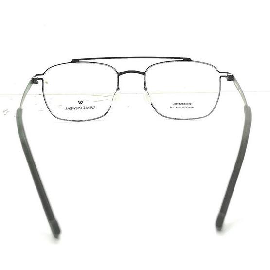 Whale eyewear 7008 รหัสสี 01