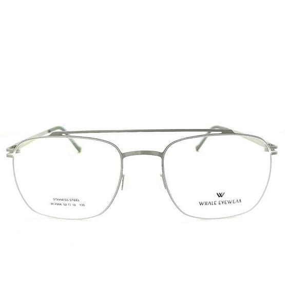 Whale eyewear 7008 รหัสสี 02