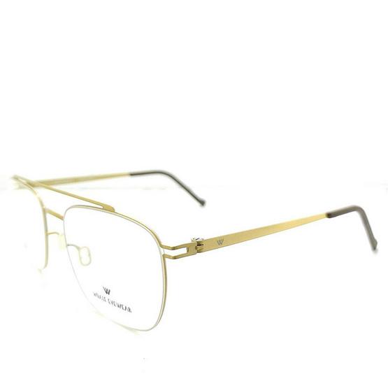 Whale eyewear 7008 รหัสสี 03