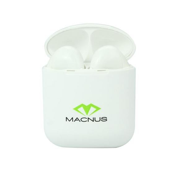 Macnus หูฟังบลูทูธแบบ True Wireless รุ่น Max One