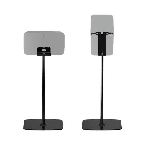 Sanus ที่ตั้งลำโพง รุ่น  Flexson Floor Stand  For Player 5