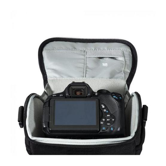 Lowepro กระเป๋ากล้อง AdventuraTLZ30II