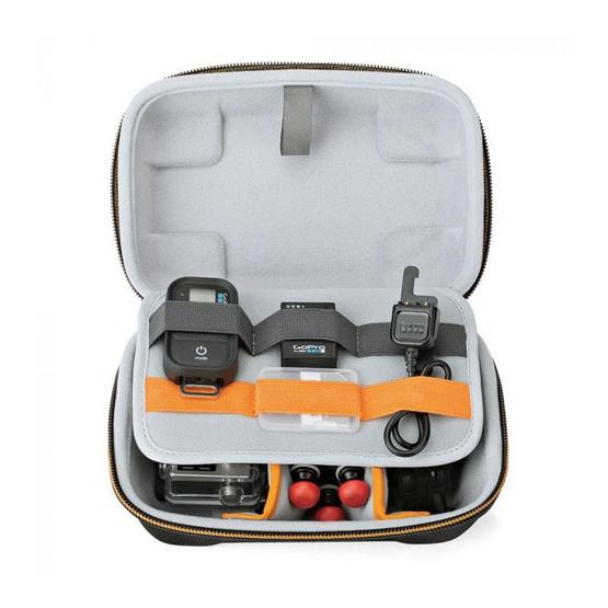 Lowepro กระเป๋ากล้อง DashpointAVC60II
