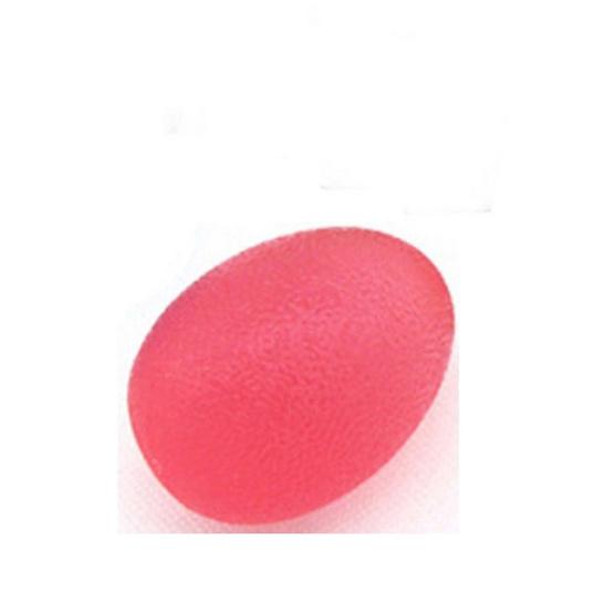 Abloom ลูกบอลเจล บริหารมือ ป้องกันนิ้วล็อค คลายเครียด คละสี