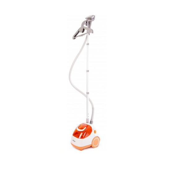 @HOME เครื่องรีดถนอมผ้าไอน้ำ Home Easy Care Extra 1500W รุ่น HO0217