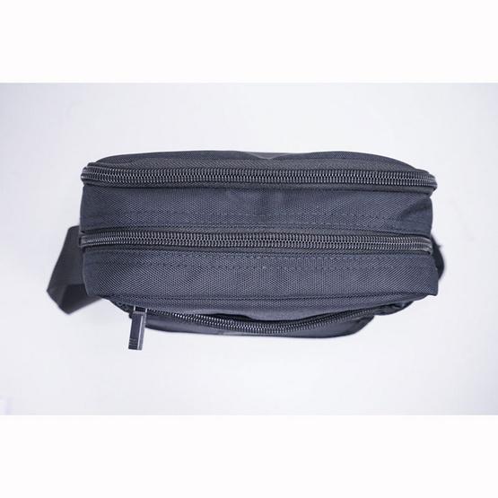 กระเป๋าสะพาย Dolphin TF7942 ดำ
