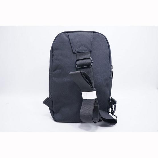 กระเป๋าสะพาย Dolphin TX3040 ดำ