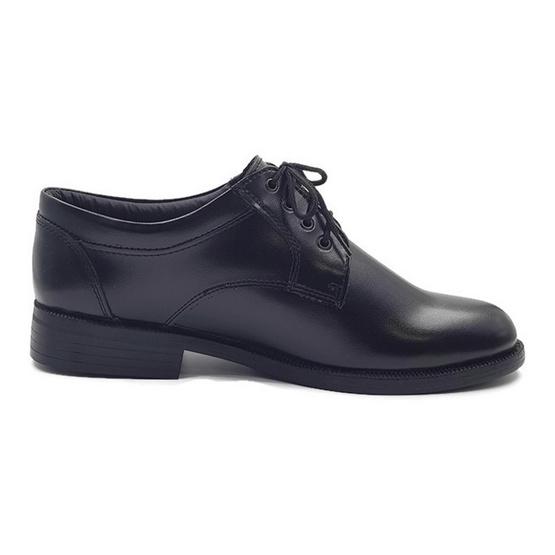 Copmine รองเท้านักเรียน รองเท้าข้าราชการ รองเท้าคัทชู