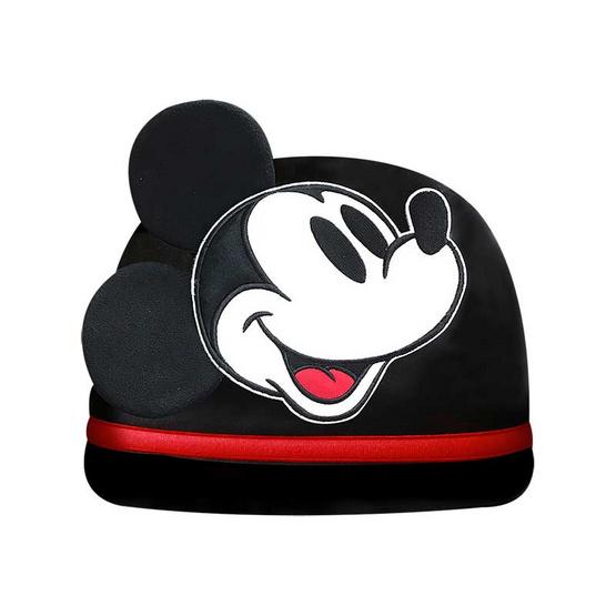 หุ้มหัวเบาะรถยนต์  Mickey DS  3 (เดี่ยว)