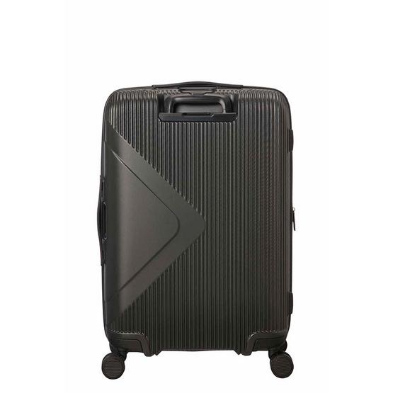 AMERICAN TOURISTER กระเป๋าเดินทาง รุ่น MODERN DREAM (25นิ้ว)  SPINNER 69/25 EXP TSA
