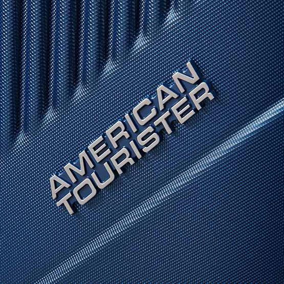 AMERICAN TOURISTER กระเป๋าเดินทาง รุ่น MODERN DREAM (29นิ้ว)  SPINNER 78/28 EXP TSA