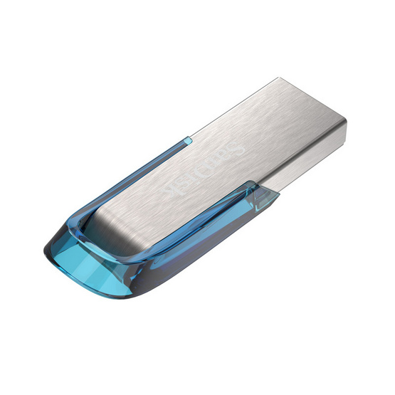 Sandisk แฟลชไดร์ฟ ULTRA FLAIR USB 3.0 32GB