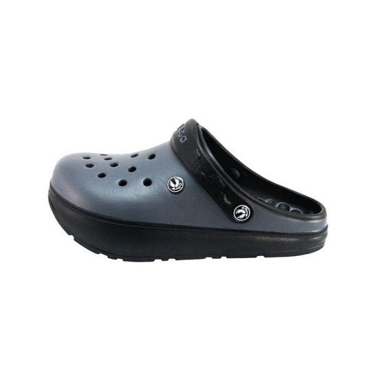 MAGO รุ่น BAMBO สีเทา รองเท้าสุขภาพ