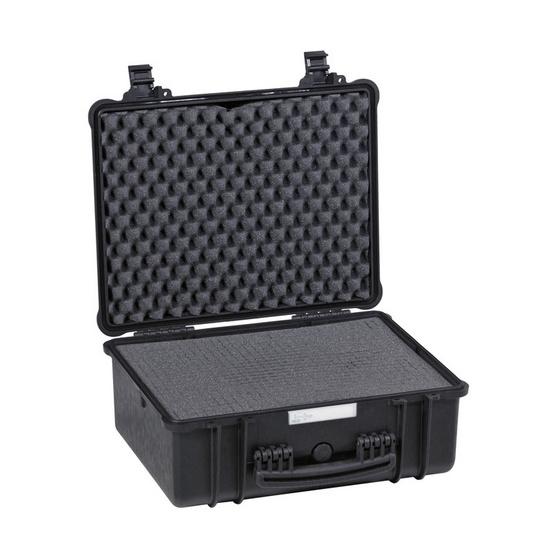Explorerกระเป๋ากล้อง รุ่น4820 PaddedDivider