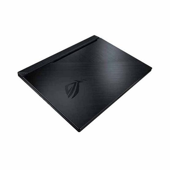 Asus โน๊ตบุ้ค ROG Strix HERO III G531GV-AZ158T Black Plastic