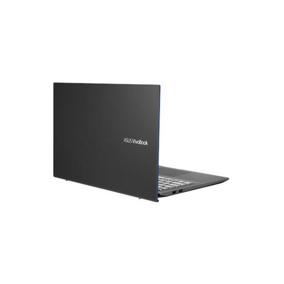 Asus โน๊ตบุ้ค VivoBook S15 S531FL-BQ018T Gun Metal Grey