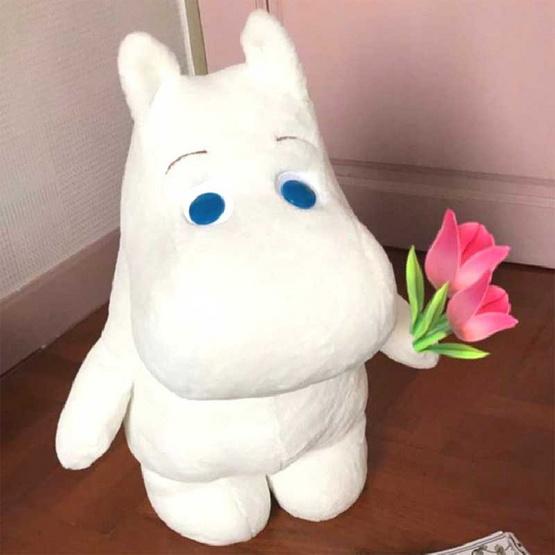 Moomin ตุ๊กตามูมินยืน 10 นิ้ว