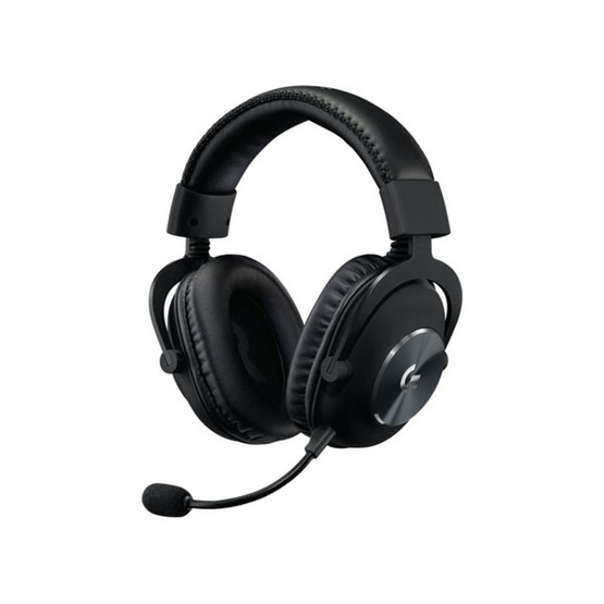 Logitech หูฟัง Gaming รุ่น G Pro