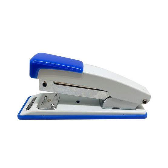 GROS เครื่องเย็บกระดาษ NF9945 คละสี