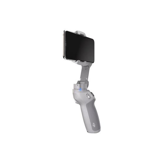 DJI Osmo Mobile 3 Combo (Osmo Mobile 3+ขาตั้ง+กระเป๋า)