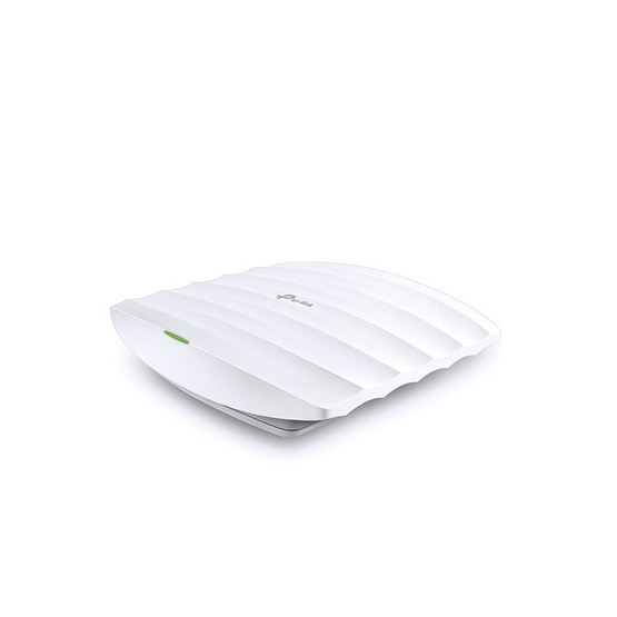 TP-Link Access Point EAP320 AC1200 Wireless Dual Band Gigabit Ceiling Mount