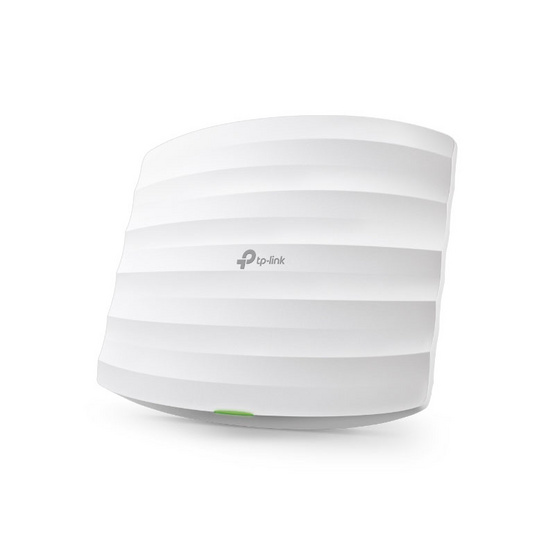 TP-Link Access Point EAP115 300Mbps Wireless N Ceiling Mount