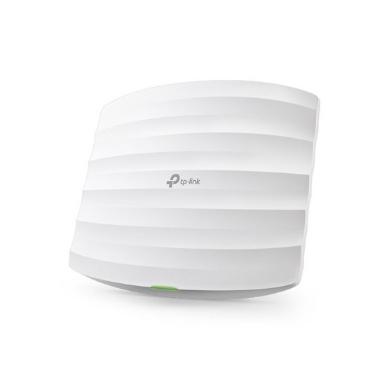 TP-Link Access Point EAP110 300Mbps Wireless N Ceiling Mount
