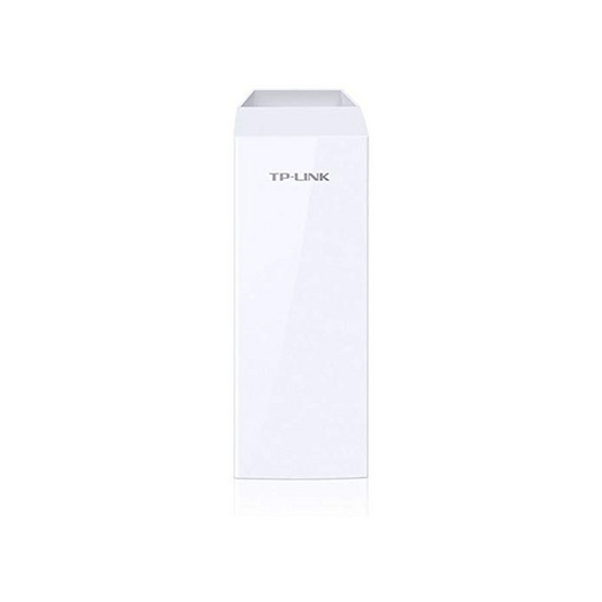 TP-Link ระบบ Wifi รุ่น CPE510 Outdoor 5GHz 300Mbps Wireless CPE