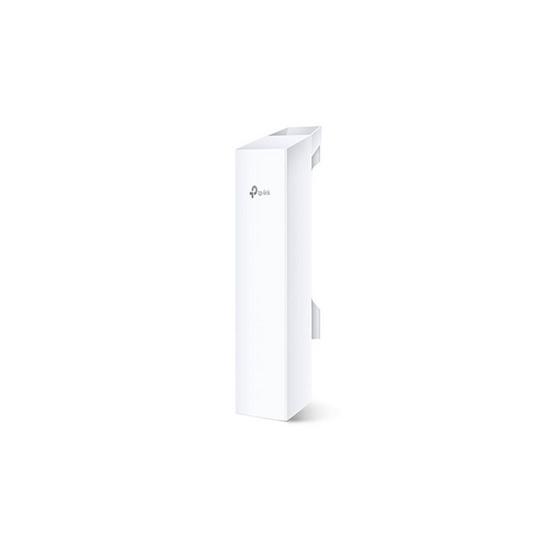 TP-Link ระบบ Wifi รุ่น CPE220 Outdoor 2.4GHz 300Mbps Wireless CPE