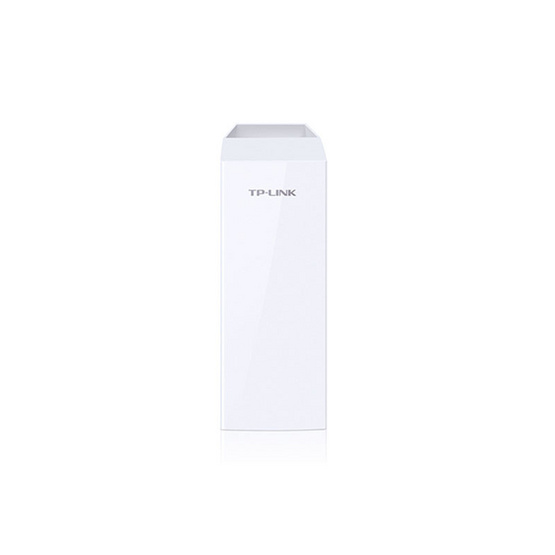 TP-Link ระบบ Wifi รุ่น CPE210 Outdoor 2.4GHz 300Mbps Wireless CPE
