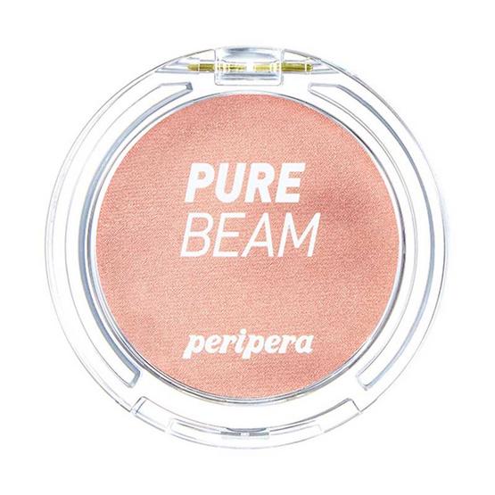 Peripera บลัชออน Pure Beam Cheek