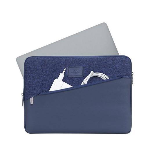 """Rivacase ซองใส่โน๊ตบุ้ค รุ่น 7903 MacBook Pro and Ultrabook 13.3"""""""