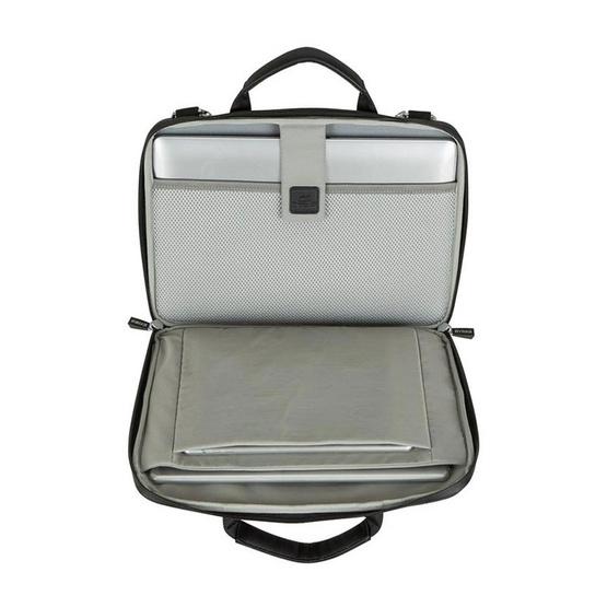 "Rivacase กระเป๋าโน๊ตบุ๊ค รุ่น 8823 MacBook Pro and Ultrabook 13.3"""