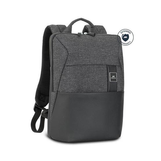 "Rivacase กระเป๋าโน๊ตบุ๊ค รุ่น 8825 MacBook Pro and Ultrabook 13.3"""