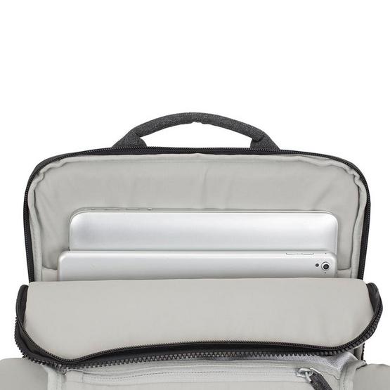 Rivacase กระเป๋าโน๊ตบุ๊ค รุ่น 8861 MacBook Pro and Ultrabook 15.6