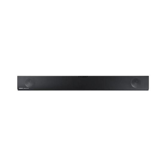 Samsung ซาวด์บาร์ รุ่น HW-N850 5.1.2Ch 372W Flat